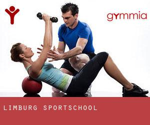 Limburg sportschool
